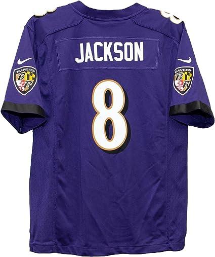 most popular ravens jersey