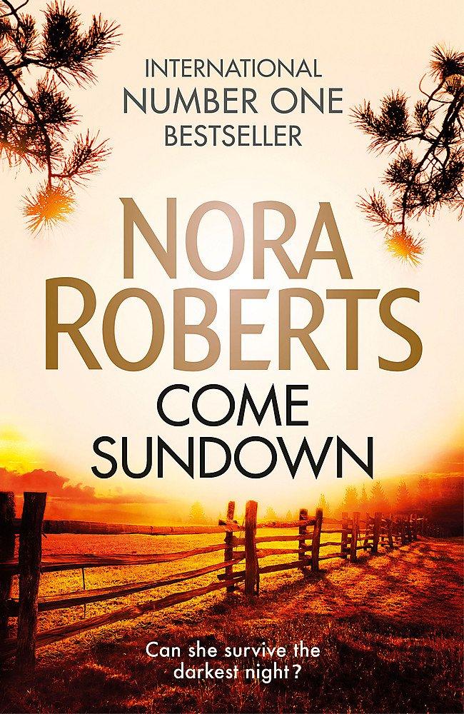 Read Online Come Sundown PDF