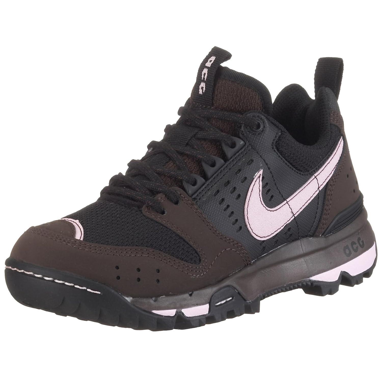 Nike ACG W's Air Changtse - 6010903653, Damen Sportschuhe - Changtse Wandern fac9b3
