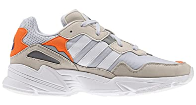 the best attitude 9fee7 d995e Amazon.com   adidas Mens Yung-96 Athletic   Sneakers   Fashion Sneakers