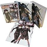 鉄のラインバレル Vol.3 <初回生産限定盤>*デジスタック付 [DVD]