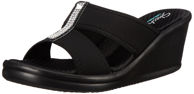Skechers Sandaler 6.5 eZLugoo41K