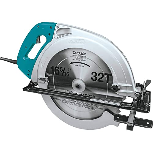Makita 5402NA 16-5 16-Inch Circular Saw