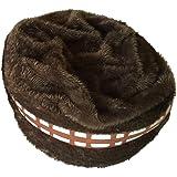 Star Wars Chewbacca Soft XL Bean Bag Chair Cover