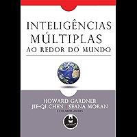 Inteligencias Multiplas
