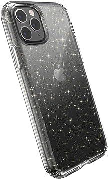 Speck Funda Protectora para iPhone 11 Pro Estuche Antichoque ...