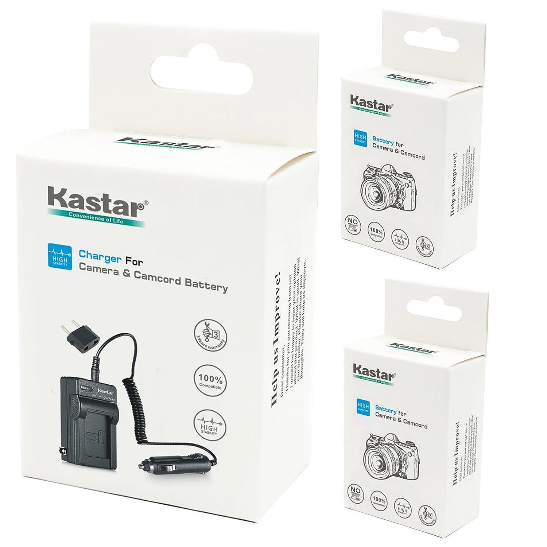 para Sony dsc-t1 dsc-t3 dsc-t3s dsc-t9 con micro USB Plug Rápido-cargador