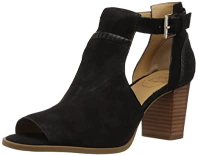 2897dabe862 Amazon.com  Jack Rogers Women s Cameron Suede Fashion Boot  Shoes