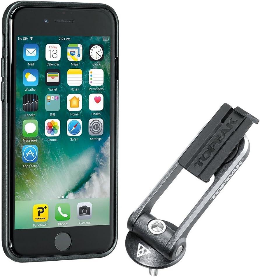 Topeak TT9855BG RideCase Smartphone Case For iPhone X