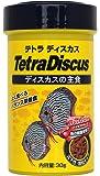 テトラ (Tetra) ディスカス30g
