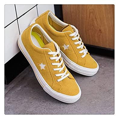 Designer Sneakers Women Breathable Canvas Shoes Casual Tenis Feminino Trainers Lace Up Basket Femme Summer Zapatillas