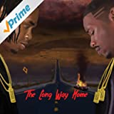 The Long Way Home (Deluxe) [Explicit]