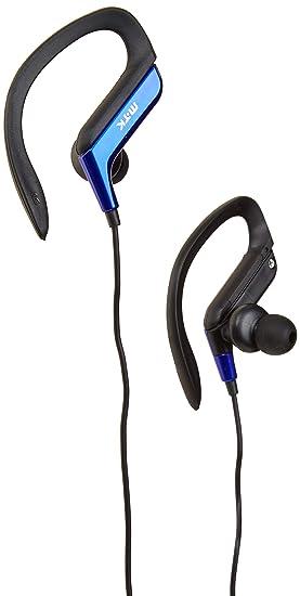 M-TK Sport BTS Bluetooth Wireless Sport Earphones Headphones Headset w   microphone for Apple 5fc0bec37d
