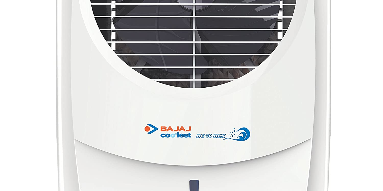 Bajaj user manual ebook manual array bajaj dc 70dlx 70 ltrs room air cooler white for large room rh amazon fandeluxe Gallery