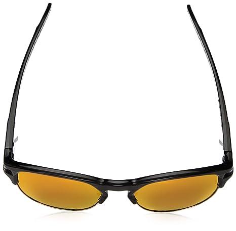 a9fd8a37b6 Amazon.com  Oakley Men s Latch Key M Sunglasses