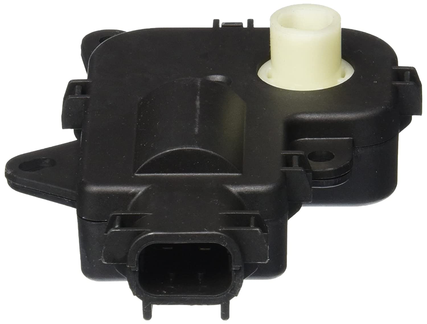 Standard Motor Products J04002 Air Door Actuator