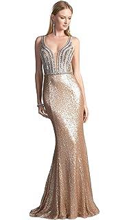 93304f09976 Cinderella Divine - CF158 Stretch Crepe Satin Off Shoulder Gown at ...