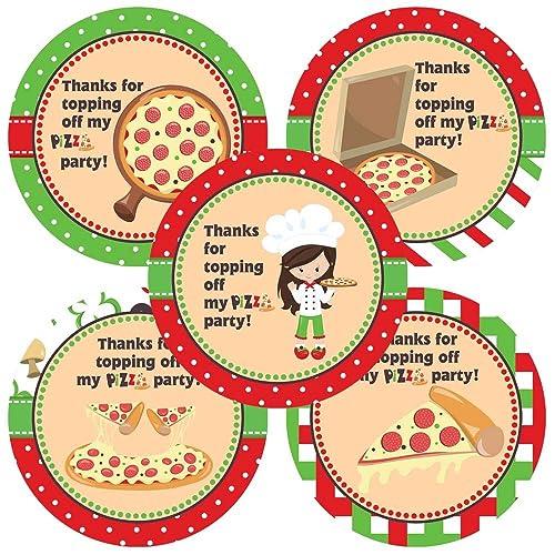 Banner Pizza Stock Illustrations – 12,200 Banner Pizza Stock Illustrations,  Vectors & Clipart - Dreamstime