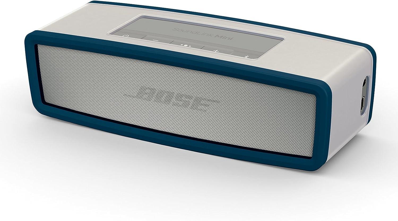 Bose SoundLink Mini Soft Cover, Deep Red