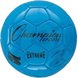 Champion Sports Extreme Series Size 3 Composite Soccer Ball
