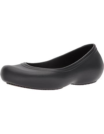Zapatos es Zapatos Para Bailarina MujerAmazon ybY7vfg6
