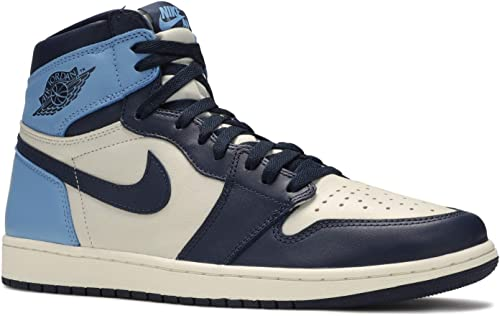 air jordan 1 uomo high