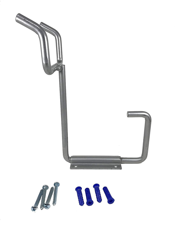 Arnold Accessories Trimmer Hanger