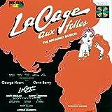 La Cage Aux Folles: The Broadway Musical (1983 Original Broadway Cast)