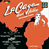 La Cage Aux Folles: The Broadway Musical