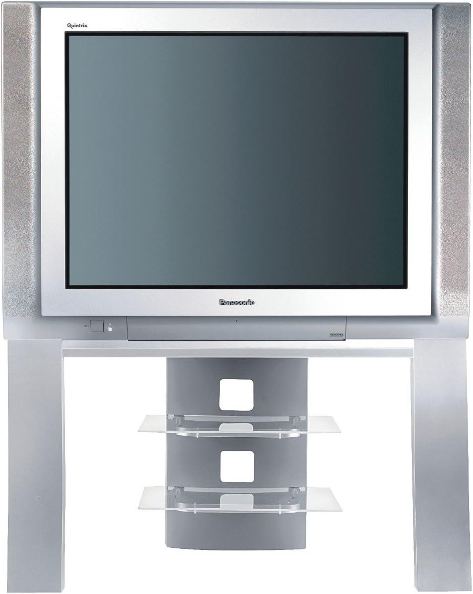 Panasonic TX 29 PM 11 - CRT TV: Amazon.es: Electrónica