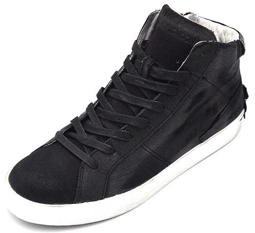 Tempo E Sneaker Uomo Crime HopeAmazon Art11343ks1 itScarpe Borse Canvas Scarpa Libero 20 Casual my8OnNwPv0