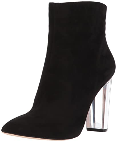 Women's Teddi Fashion Boot
