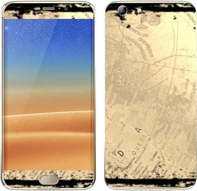 DISAGU SF de 107843 _ 310 Diseño Skin para Elephone S7 – Diseño ...