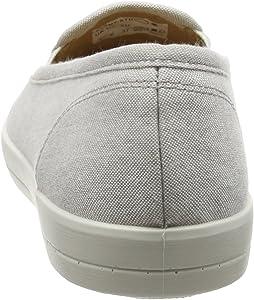 Women's Essmy Sneakers