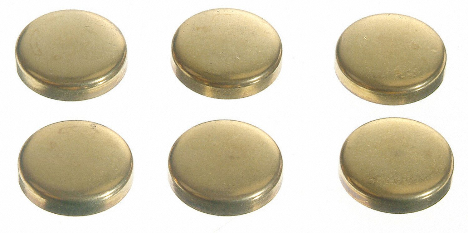 Sealed Power 381-8042 Brass Expansion Plug