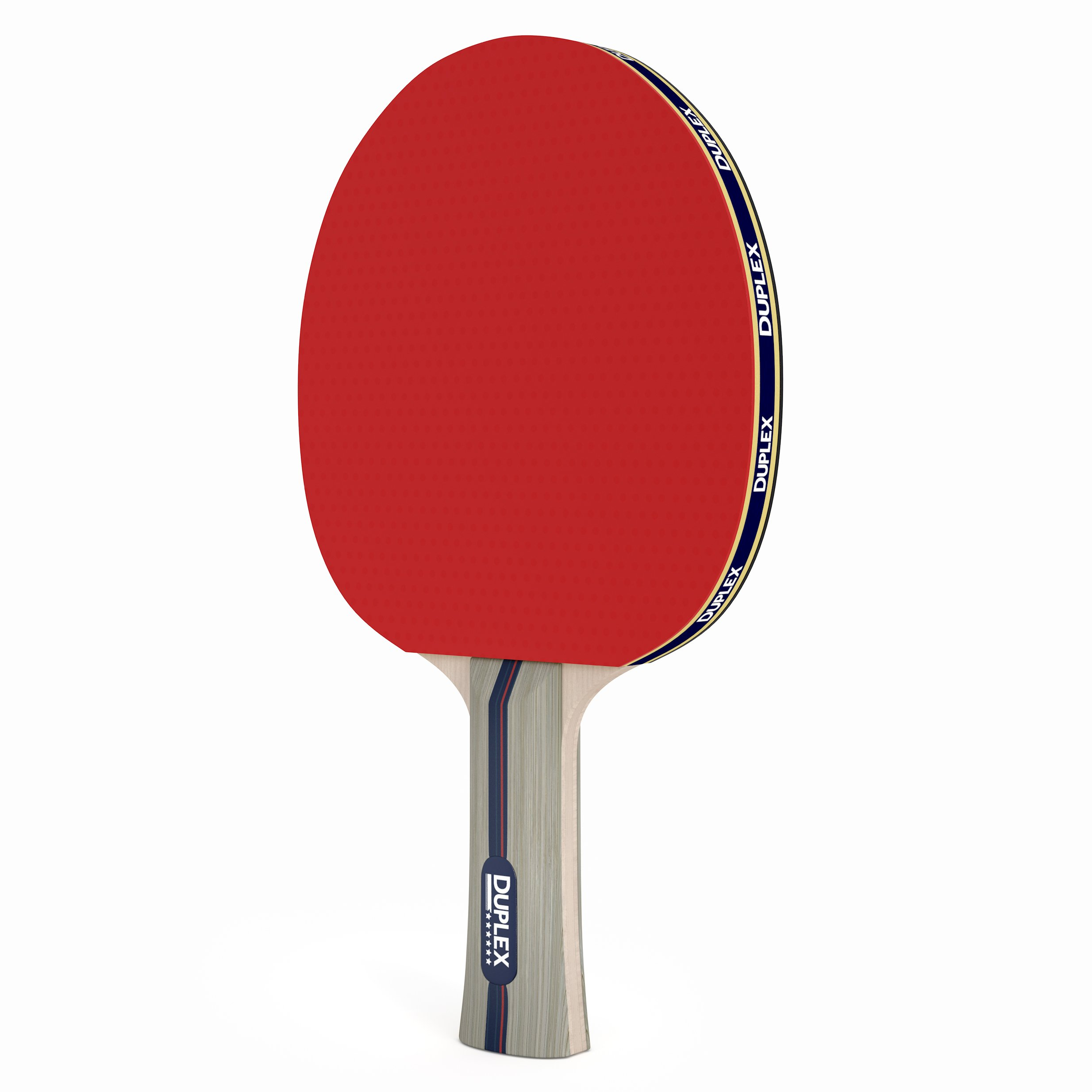 Best Rated In Table Tennis Blades Amp Helpful Customer