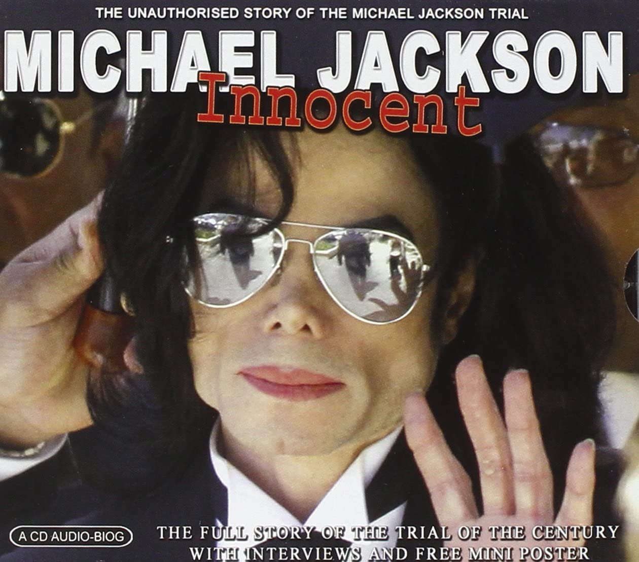 Maximum: Michael Jackson: Amazon.com.br: CD e Vinil