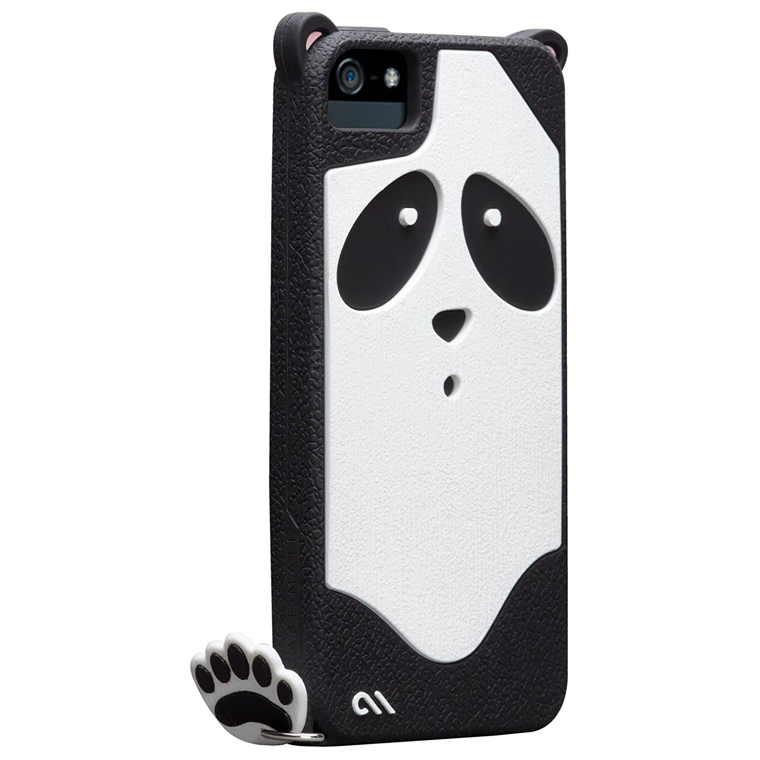 Medical research and corporate technology case mate iphone 4 case - Amazon Com Iphone 5 Creatures Xing Cases Olo By Case Mate Cell Phones Accessories