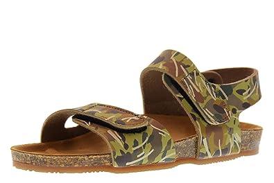 GoldStar Chaussures Junior Sandale 8845N Tortora Taille 26 Tourterelle KTY7YpM