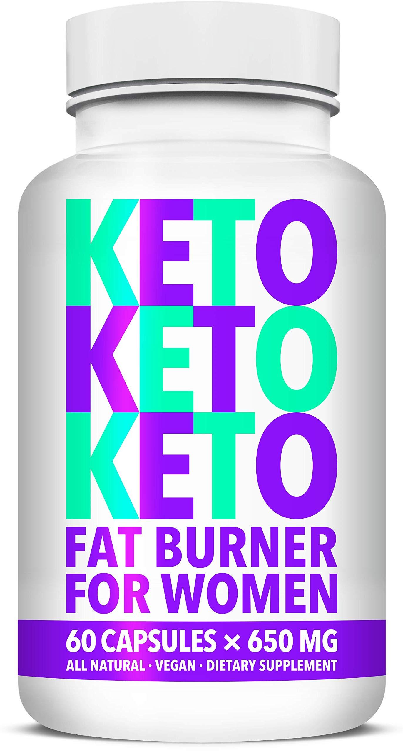 Amazon Com Bhb Salts Exogenous Ketones Best Weight Loss