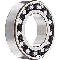 108 Self Align Bearing 8x22x7 VXB Ball Bearings