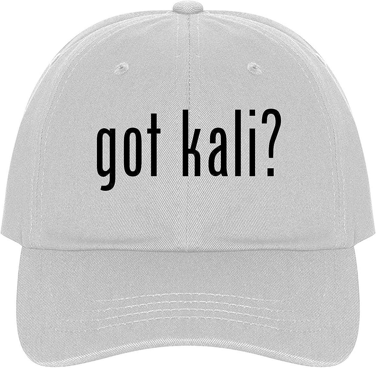 A Nice Comfortable Adjustable Dad Hat Cap The Town Butler got Kali?