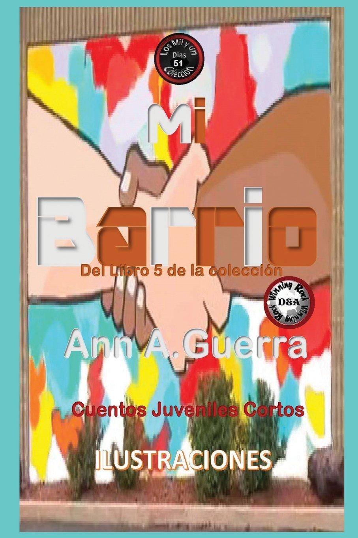 51 (Los MIL y un DIAS: Cuentos Juveniles Cortos: Libro 5) (Volume 51) (Spanish Edition) (Spanish) Paperback – Large Print, February 7, 2018