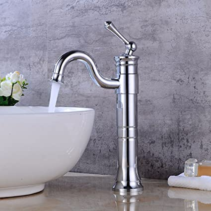 bathroom sinks and faucets. RY@ Widespread Bathroom Faucet /Lavatory Faucet/Brushed Nickel Sink /Bathroom Vessel Sinks And Faucets