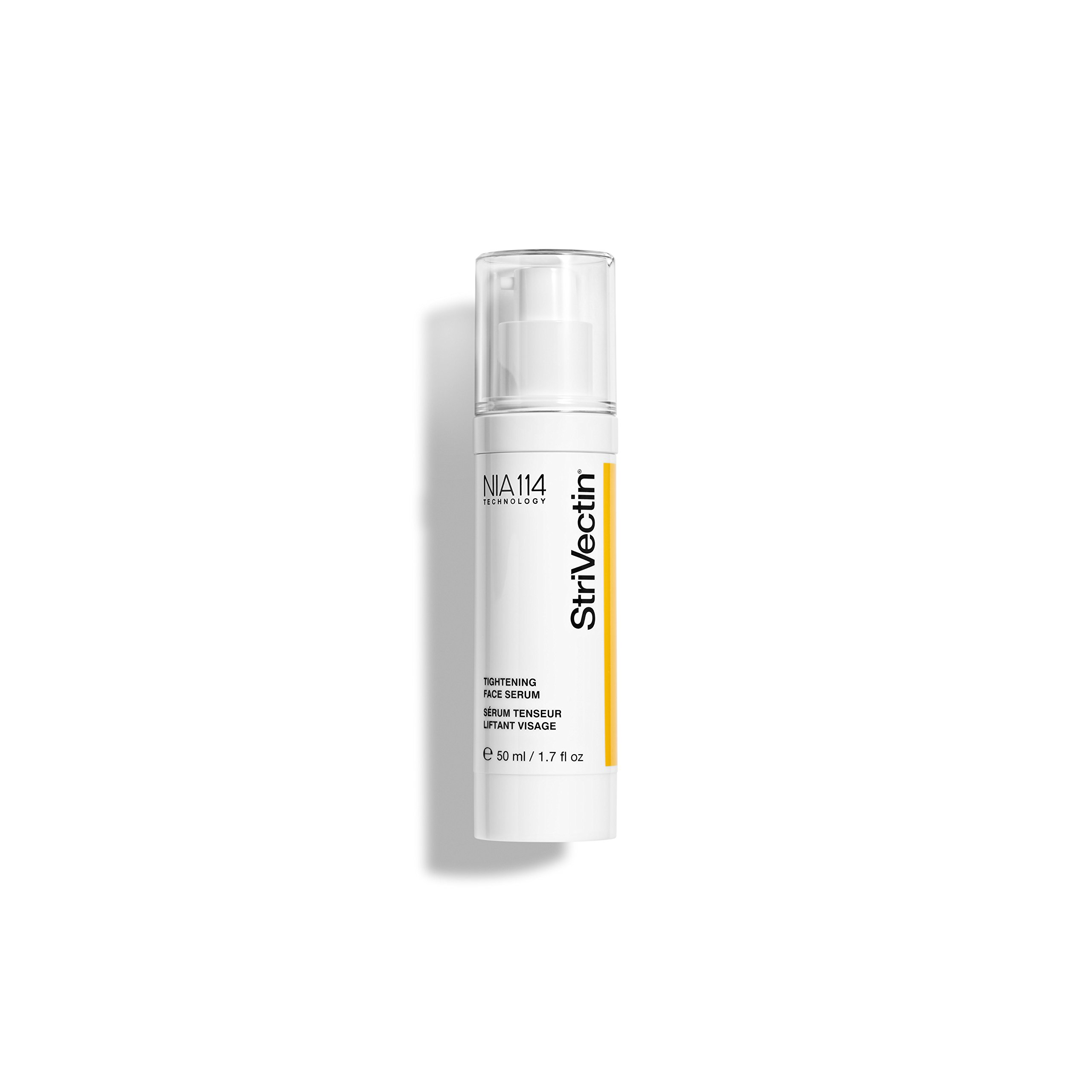 StriVectin Tightening Face Serum, 1.7 Fl Oz