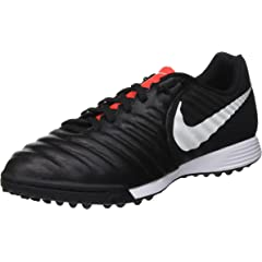 detailed look ca41f ddd6f Amazon.es  Botas - Fútbol  Deportes y aire libre