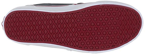 Vkc46ez Da Sneakers Skate Vans shoes Atwood Amazon Neri 5jA4RL