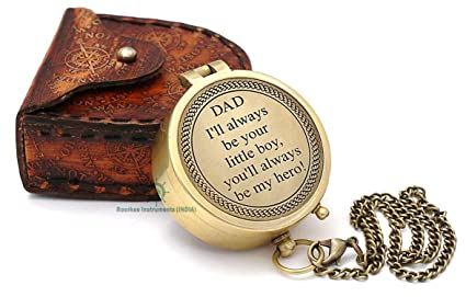 Amazon Roorkee Instruments India Best Dad A Beautiful Quote For