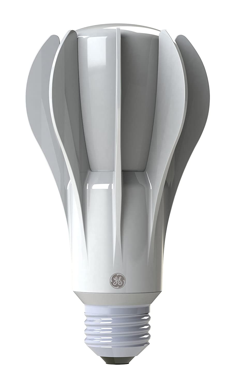 Ge Lighting 92119 3 Way Led 50 100 150 Watt Replacement A21 Bulb With Medium Ba Ebay
