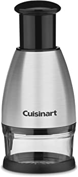 Cuisinart Stainless Steel Vegetable Chopper